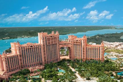 Hotel, Resort & Casino Project Management | DRB Development Solutions