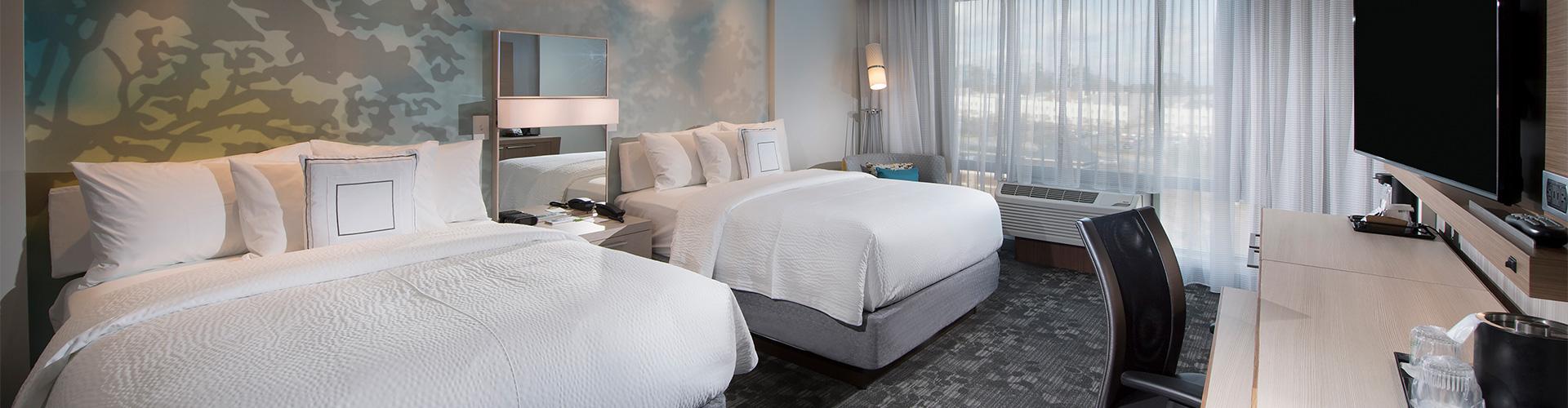 DRB Hotels