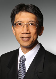 Jeffrey Maghirang
